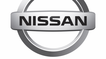Nissan has added another 102,000 Australian models to the on-going Takata airbag recall.