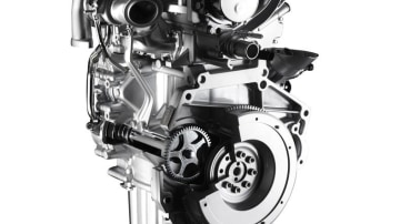 fiat_900cc_two_cylinder_twin_air_engines_02