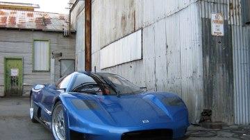 2012_joss_supercar_04