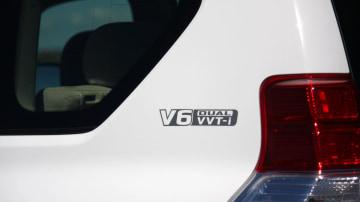 2010_toyota_prado_gxl_roadtest_review_033