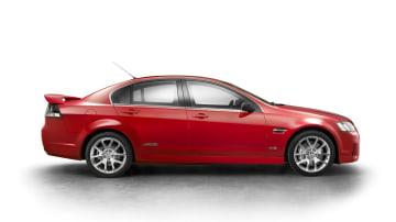 2011_holden_commodore_ss_sedan_05
