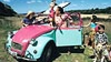 2006 Christmas special: your complete holiday motoring guide