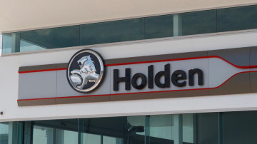 GM believes Holden can recover