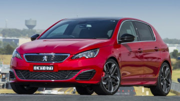 Peugeot, Citroen and DS set for local revamp