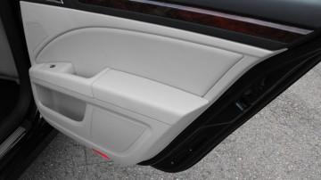 2009-skoda-superb-passenger-door.jpg