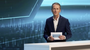 Volkswagen Group to introduce a single electric platform to underpin future models