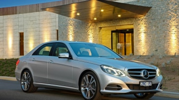 2013_mercedes_benz_e_250_cdi_review_03