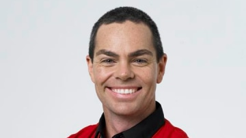 craig_lowndes_conrod_and_roary_the_racing_car_09