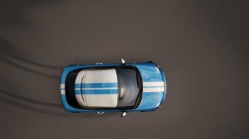 mini-coupe-concept_28.jpg