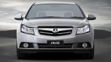 VFACTS March: Car Sales Up 25.2 Percent; A Confident Middle-Australia