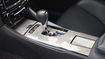 2011_lexus_isf_review_10