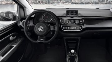 2012_volkswagen_up_city_car_europe_10