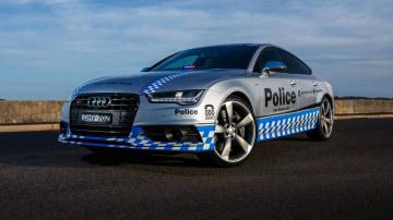 2016_audi_s7_sportback_nsw_police_01
