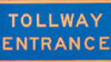Tolls to calm Melbourne traffic