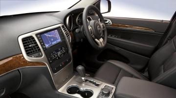 2011_jeep_grand_cherokee_diesel_review_14