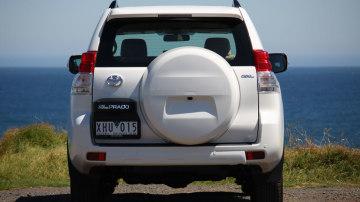 2010_toyota_prado_gxl_roadtest_review_067