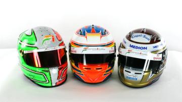 2010_force-india_vjm03_f1_race-car_06.jpg