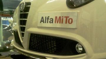 alfa-romeo-mito-veloce_02.jpg