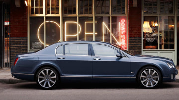 bentley_continental_flying_spur_series_51_05