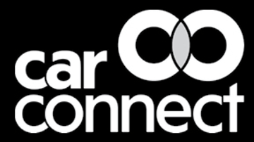 CarConnect logo