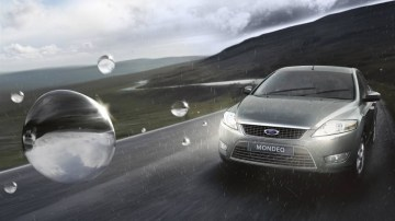 2009_ford-mondeo_mb_features_06.jpg