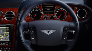 bentley_continental_flying_spur_series_51_03