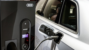 How Much Do Electric Cars Really Cost to Own?