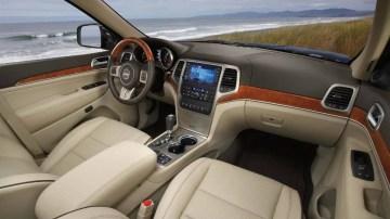 jeep_grand_cherokee_2011_35