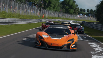 Online racing is gaining legitimacy, with Gran Turismo Sport players eligible for an FIA racing licence.