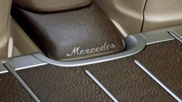 2010_mercedes_benz_shooting_break_concept_22