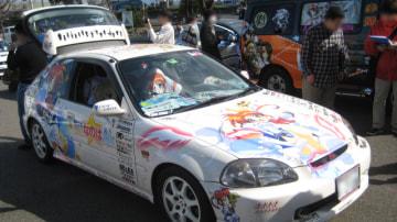 itasha-otaku-cars_09.jpg
