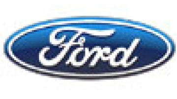 Ford: large car sales to rebound