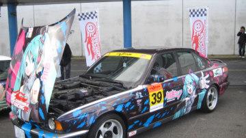 itasha-otaku-cars_02.jpg