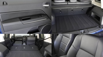 2010_jeep_patriot_first-drive-review_11a.jpg