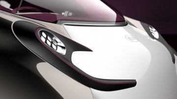 kia_pop_electric_vehicle_concept_04