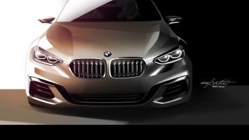 2015_bmw_concpt_compact_sedan_20