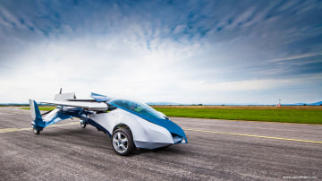2013_aeromobil_2.5_flying_car_04