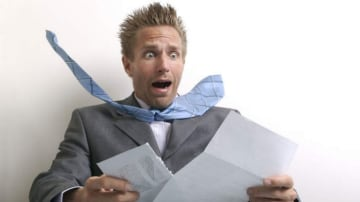 It is always worthwhile reading the fine print of your insurance policy to avoid any surprises down the track.