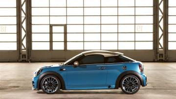 mini-coupe-concept_15.jpg