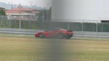ferrari_f430_by_fioravanti_3.jpg