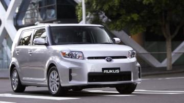 2010_toyota_rukus_road_test_review_australia_press_photos_19