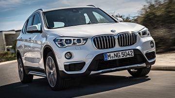 BMW X1 | Peugeot 508 | Various Mercedes-Benz Recalled In Australia