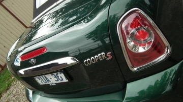 mini_coupe_and_roadster_launch_event_16