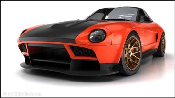 240z_concept-01.jpg