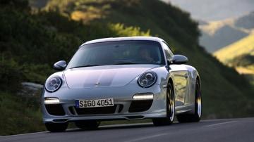 2010_porsche_911_sport-classic_03.jpg