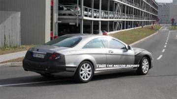 2011_mercedes-benz_s-class_coupe_facelift_spy-shots_09.jpg