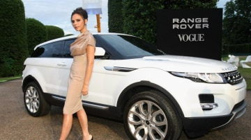 2011_range_rover_evoque_02_victoria_beckham