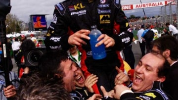 DIGICAM GPF vjc020303.009.019