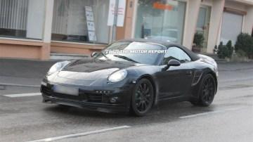 2012_porsche_911_cabriolet_spy-photos_07.jpg