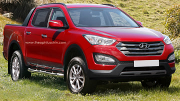 VFACTS 2013: A Stable Market, And Why Hyundai Needs A Ute
